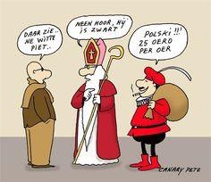 Inschrijving Sinterklaas 24/11